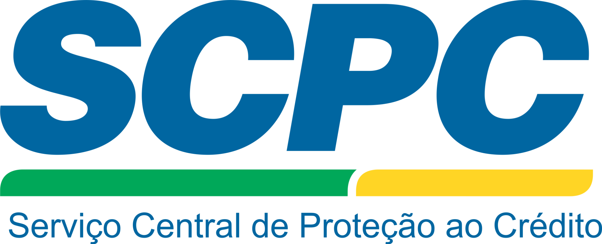 2LOGO-SCPC-png-1