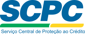 2LOGO SCPC - png (1)