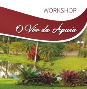 workshop_voo