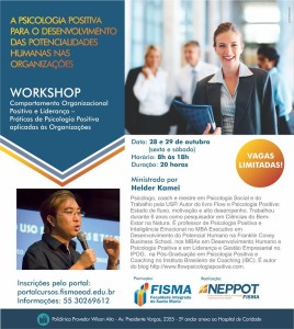workshop_fisma