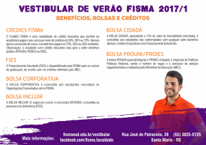 fisma-beneficios